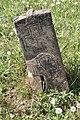 Beršići (Galič), groblje na potesu Kainovac (83).jpg