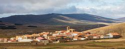 Beratón, Soria, España, 2016-01-02, DD 05.JPG