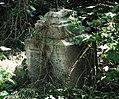 Berdychowo, old evang. cemetery (3).jpg