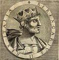 Berengario ii.jpg