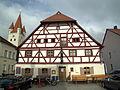 Berg NM Gasthof zum Hirschen 02.jpg