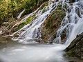 Berganzo - Ruta del Agua - Cascada de las Herrerías -BT- 05.jpg