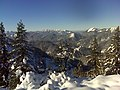 Berge im Winter - panoramio.jpg