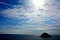 Bergeggi - panoramio (3).jpg
