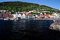 Bergen Harour.jpg