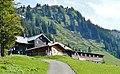 Berghaus Schönblick am Söllereck - panoramio.jpg
