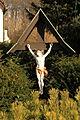Bergisch Gladbach Herrenstrunden - Herrenstrunden - Johann Baptist ex 02 ies.jpg