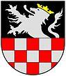 Bergweiler wappen.jpg
