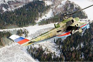 Berkut Mil Mi-24PN inflight Beltyukov-1.jpg