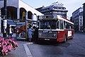 Berliet bus TCM ligne 2, 1971 Mulhouse.jpg