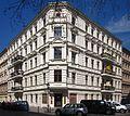 Berlin, Kreuzberg, Fidicinstrasse 38-38A, Mietshaus.jpg
