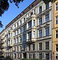 Berlin, Kreuzberg, Fraenkelufer 30, Mietshaus.jpg