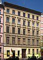 Berlin, Kreuzberg, Nostitzstrasse 23, Mietshaus.jpg