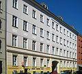 Berlin, Mitte, Alte Schoenhauser Strasse 23-24, Doppelmietshaus.jpg