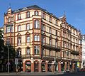 Berlin, Schoeneberg, Potsdamer Strasse 162, Geschaeftshaus.jpg