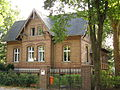 Berlin-Adlershof Arndtstraße 12 Villa von Robert Buntzel.jpg