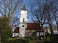 Berlin-Friedrichshain Dorfkirche Stralau.JPG
