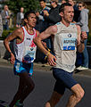Berlin-Marathon 2015 Runners 28.jpg