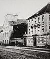 Berlin-Mitte-Ehemalige Franziskanerklosterkirche-ZI-0129-08-5-Th178808.jpg
