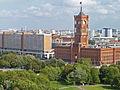 Berlin.Rote Rathaus001.JPG