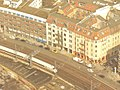 Berlin - Dircksenstrasse - geo.hlipp.de - 34951.jpg