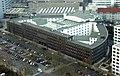 Berlin - Haus des Rundfunks.jpg
