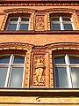 Berlin - Markthalle III - Detail 2.jpg