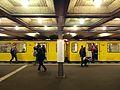 Berlin - U-Bahnhof Theodor-Heuss-Platz (15021502158).jpg
