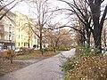 Berlin - Yorckstrasse - geo.hlipp.de - 31419.jpg