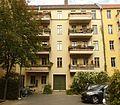 Berlin Friedrichshain Bänschstraße 47 (09045014).JPG