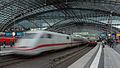 Berlin Hauptbahnhof November 2013 01.jpg