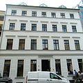Berlin Mitte Oranienburger Straße 86 (09080236).JPG