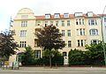Berlin Plänterwald Am Treptower Park 21 (09020245).JPG