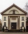 Berlin St. Petri Luisenstadt Friedhofskapelle 022202.jpg