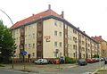 Berlin Weißensee Berliner Allee 236-238 (09040600).JPG