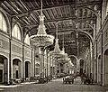 Berlin Zentralviehof Boerse 1896.jpg