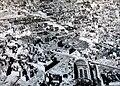 Berlin en 1947 (6328971517).jpg