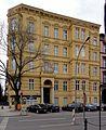 Berlin schoeneberg steinmetzstrasse 28 09.04.2013 11-32-20 ShiftN.jpg