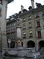 Bern (5030240800).jpg