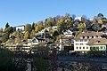 Bern Canton - panoramio (416).jpg
