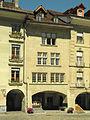Bern Haus Münstergasse 30 (1).jpg