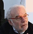 Bernard Collet.jpg