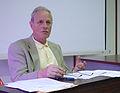 Bernard Finn - Kolkata 2007-01-19 06592.JPG