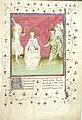 Berry Apocalypse - Morgan Lib M133 f1r (Martyrdom of saint John).jpg