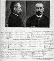 Bertillon - Identification anthropométrique (1893) 367 n&b.png