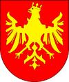 Besancon-Erzbistum.PNG
