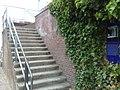 Beschrijving geschiedenis Reinwaterkelders (klik naar mijn tag 'plakkaat' voor full screen bord) - panoramio.jpg