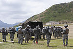 Best Warrior Competition tests US Army National Guard, Reserve Soldiers 150306-F-AD344-228.jpg