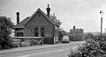 Bestwood Colliery railway station.jpg