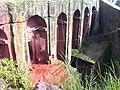 Bet Gabriel-Rufael, Lalibela - panoramio (12).jpg
